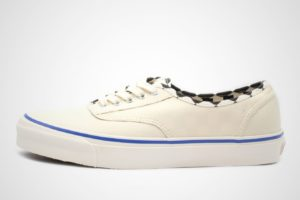 vans-authentic-heren-blauw-v00uddu9n-blauwe-sneakers-heren