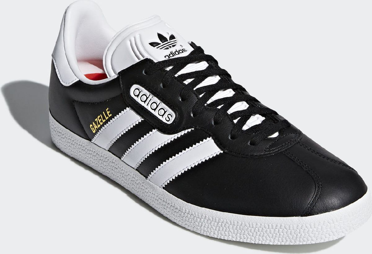 Adidas World Cup Gazelle Super Essential CQ2794