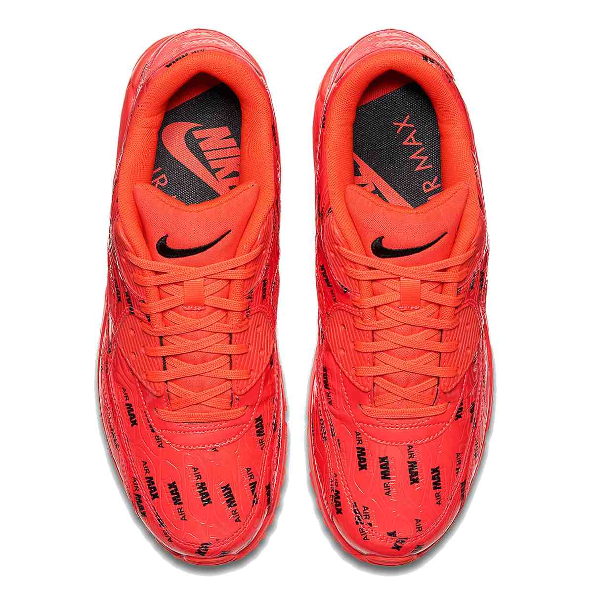 competitive price 15851 3a946 ... Nike Air Max 90 Premium Air Max Pack 700155-604 ...