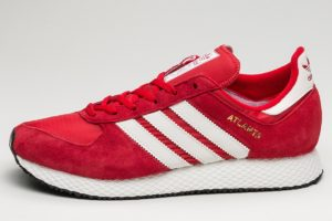 adidas-spezial-heren-rood-by1880-rode-sneakers-heren