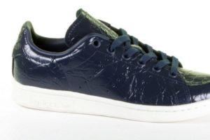 adidas-stan smith-dames-blauw-bb5163-blauwe-sneakers-dames