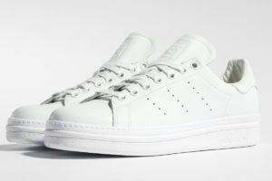 adidas-stan smith-wit-AQ1087-witte-sneakers-dames