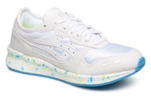 asics-hypergel lyte-dames-wit-1192A020-100-witte-sneakers-dames