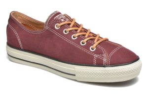 converse-all stars laag-dames-rood-553314C-rode-sneakers-dames
