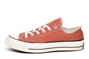 converse-all stars laag-heren-rood-161505c-rode-sneakers-heren