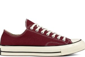 converse-heren-bordeaux-162059c-bordeaux-sneakers-heren