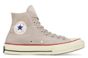 converse-heren-bordeaux-162901c-bordeaux-sneakers-heren
