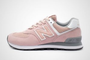 new balance-574-dames-roze-678421-50-131-roze-sneakers-dames