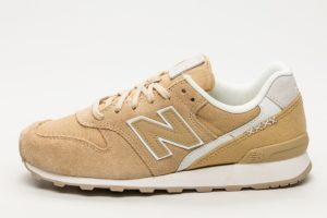 new balance-996-heren-beige-wr996bc-beige-sneakers-heren