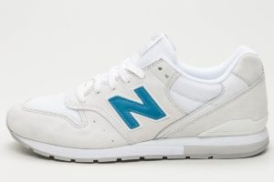 new balance-996-heren-wit-mrl996rf-witte-sneakers-heren