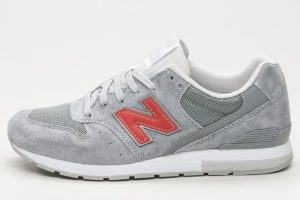 new balance-996-heren-zilver-mrl996re-zilveren-sneakers-heren