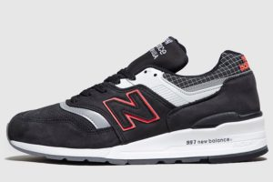 new balance-997-heren-zwart-m997cr-zwarte-sneakers-heren