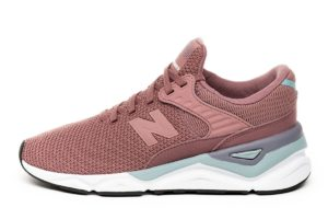 new balance-x90-heren-rood-wsx90clc-rode-sneakers-heren