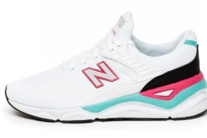 new balance-x90-heren-wit-msx90cra-witte-sneakers-heren