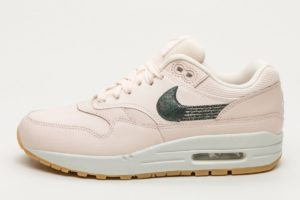 nike-air max 1-dames-roze-454746 800-roze-sneakers-dames