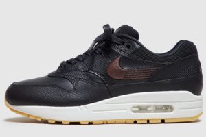 nike-air max 1-dames-zwart-454746-020-zwarte-sneakers-dames