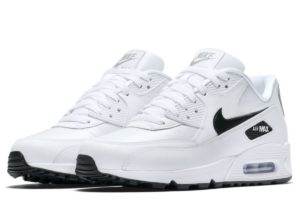 nike-air max 90-dames-wit-325213-137-witte-sneakers-dames