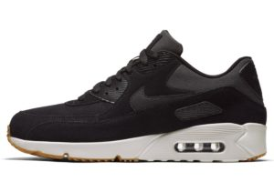 nike-air max 90-heren-zwart-924447-003-zwarte-sneakers-heren