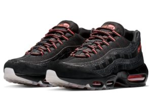 nike-air max 95-heren-zwart-av7014-001-zwarte-sneakers-heren