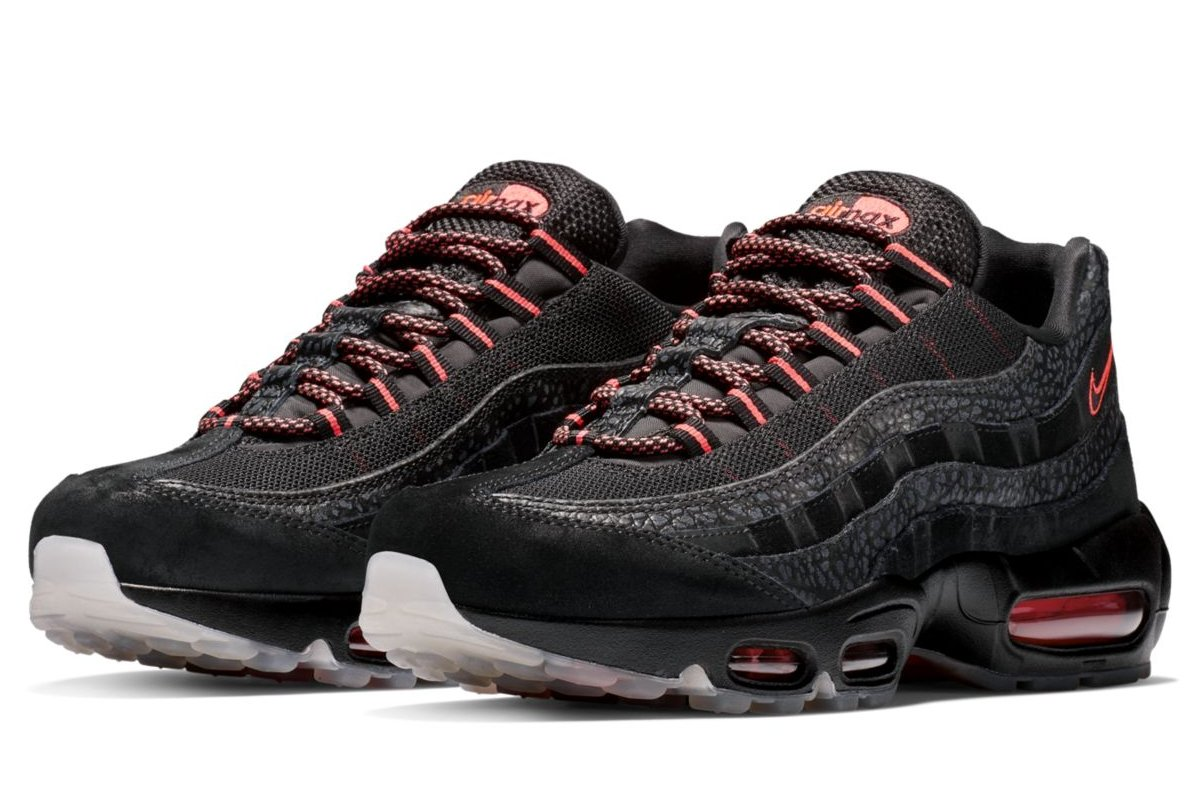 official photos c595e 6e1c1 nike-air max 95-heren-zwart-av7014-001-zwarte-