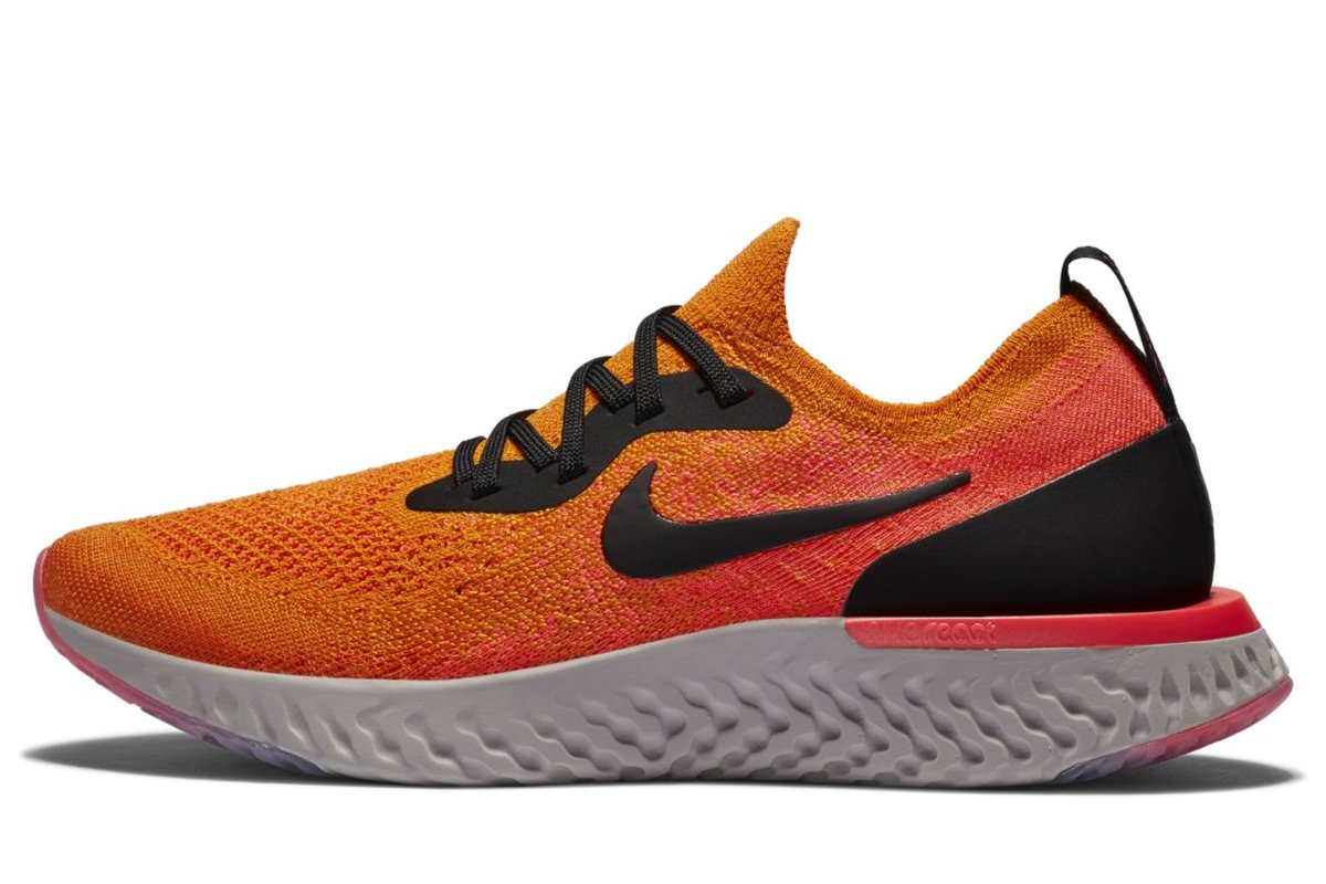 nike-epic react-dames-oranje-aq0070-800-oranje-sneakers-dames