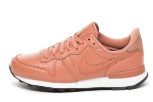 nike-internationalist-dames-bruin-828404 205-bruine-sneakers-dames