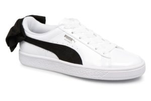 puma-basket-dames-wit-367353-03-witte-sneakers-dames