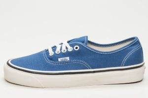 vans-authentic-heren-blauw-va38enqa5-blauwe-sneakers-heren