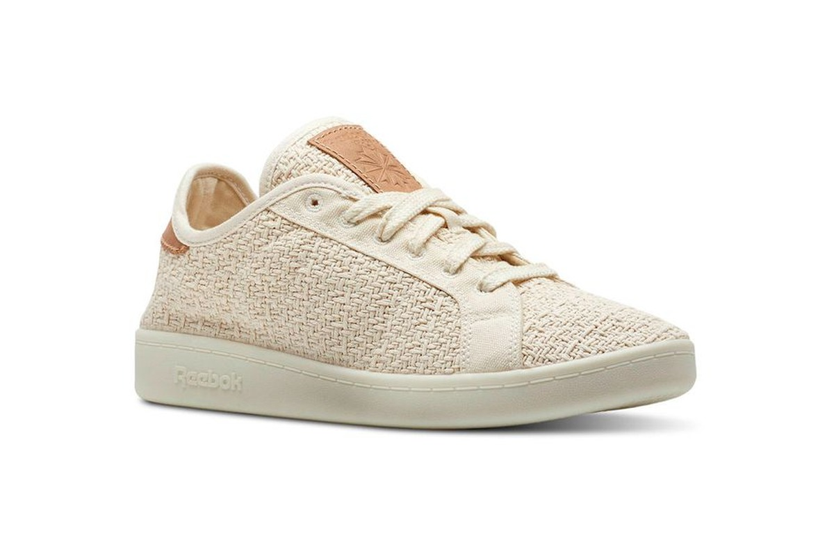 Reebok ecosneaker Cotton + Corn