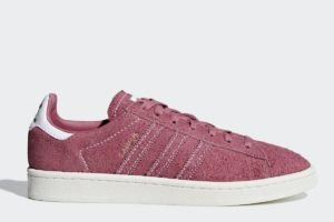 adidas-campus-Heren-roze-B37835-roze-sneakers-heren