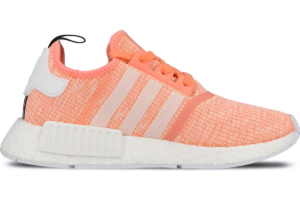 adidas-nmd-dames-overig-by3034-overig-sneakers-dames