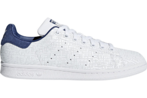 adidas-stan smith-dames-wit-cq2819-witte-sneakers-dames