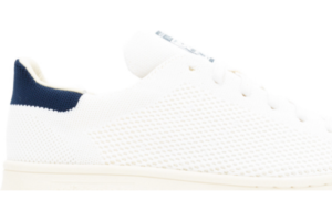 adidas-stan smith-dames-wit-s75148-witte-sneakers-dames