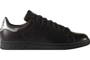 adidas-stan smith-dames-zwart-bb5156-zwarte-sneakers-dames