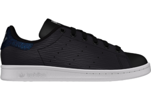 adidas-stan smith-dames-zwart-cm8191-zwarte-sneakers-dames