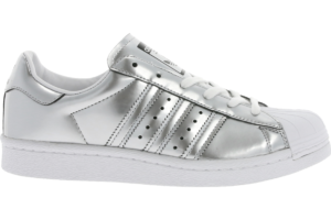 adidas-superstar-dames-overig-bb2271-overig-sneakers-dames