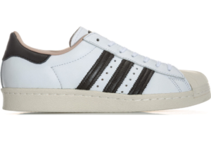 adidas-superstar-dames-wit-by2957-witte-sneakers-dames