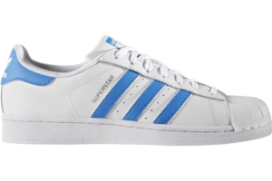 adidas-superstar-dames-wit-s75929-witte-sneakers-dames
