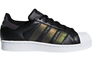 adidas-superstar-dames-zwart-cq2688-zwarte-sneakers-dames