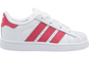 adidas-superstar-overig-wit-cq2858-witte-sneakers-overig