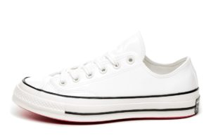 converse-all stars laag-heren-wit-162439c-witte-sneakers-heren