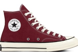 converse-heren-bordeaux-162051c-bordeaux-sneakers-heren