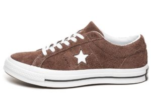 converse-one star-heren-bruin-162573c-bruine-sneakers-heren
