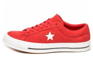 converse-one star-heren-rood-162614c-rode-sneakers-heren