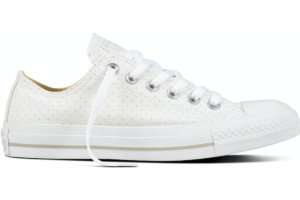 converse-overig-dames-wit-560682c-witte-sneakers-dames