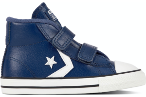 converse-star player-overig-blauw-762010c-blauwe-sneakers-overig