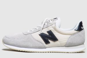 new balance-220-dames-wit-wl220ta-witte-sneakers-dames