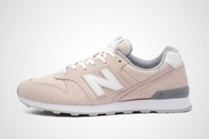 new balance-996-dames-roze-678581-50-13-roze-sneakers-dames