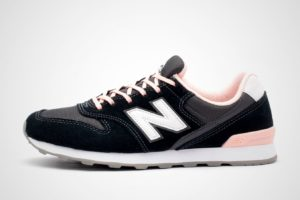new balance-996-dames-zwart-678581-50-8-zwarte-sneakers-dames