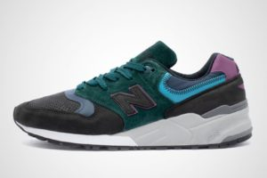new balance-999-heren-groen-675711-60-8-groene-sneakers-heren